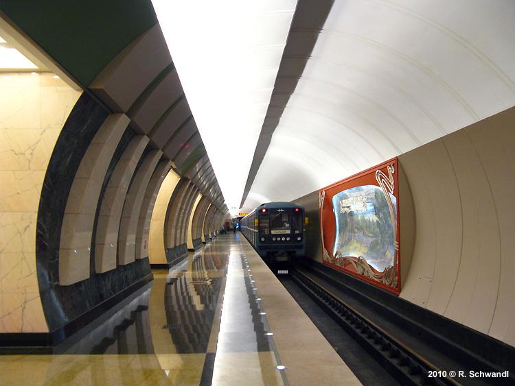mbr-v-mashine-metro-parnas